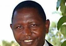 Stanley Ntagali 2.jpg