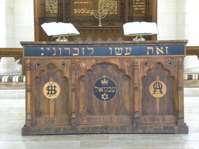 Altar_of_Christ_Church_in_Jerusalem.jpg
