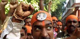 Hindutva.jpg