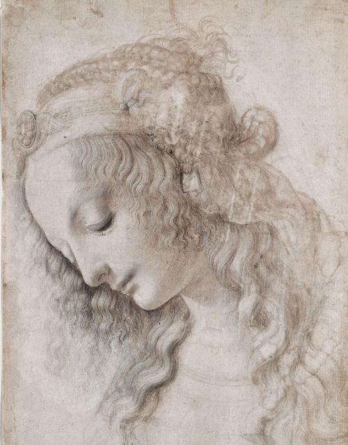 Mary Magdalene by Leonardo-da-Vinci.jpg