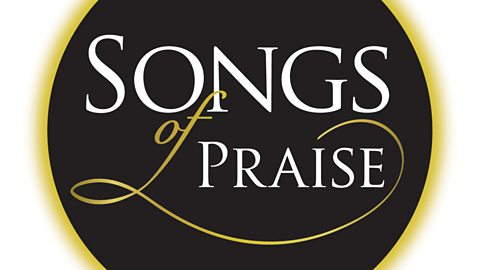 Songs of Praise.jpg