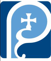 sswsh logo.png