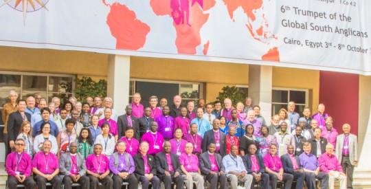 GS Cairo group photo.jpg
