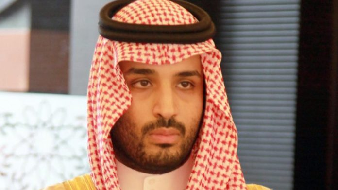 Mohammad bin Salman.jpg