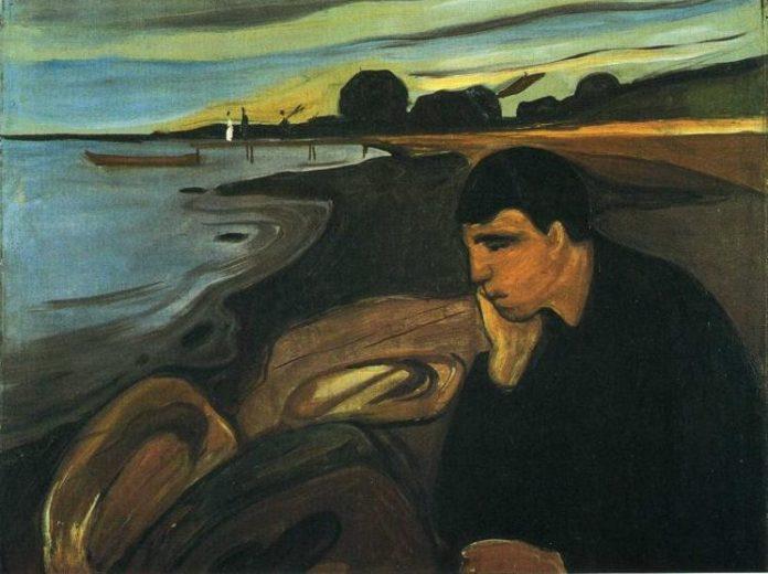 Melancholy Edvard Munch 1894.jpg