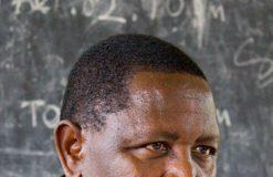 Stanley Ntagali 8.jpg