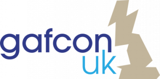 gafcon-uk-logo.png