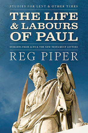 Life and Labors of Paul.jpg