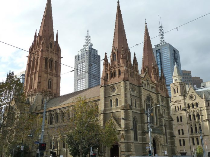 St Paul's Cathedral Melbourne.jpg