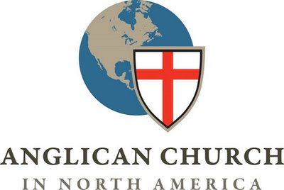 ACNA Logo.jpg
