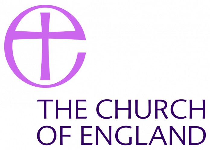 Church of England logo.png