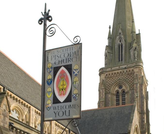 St Mary's Glasgow.jpg
