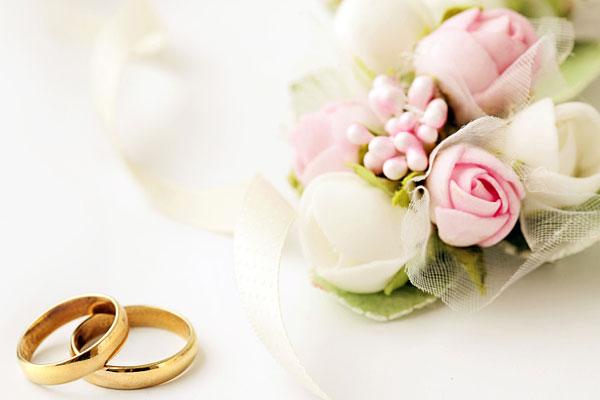 Wedding rings and flowers.jpg