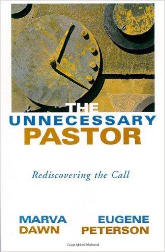 The Unnecessary Pastorl.jpg