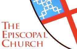 Episcopal shield.jpg
