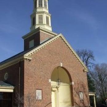 Truro Anglican Church.jpg