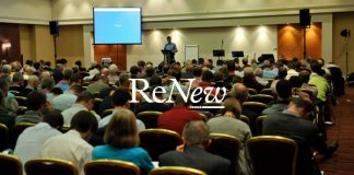 ReNew Conference.jpg