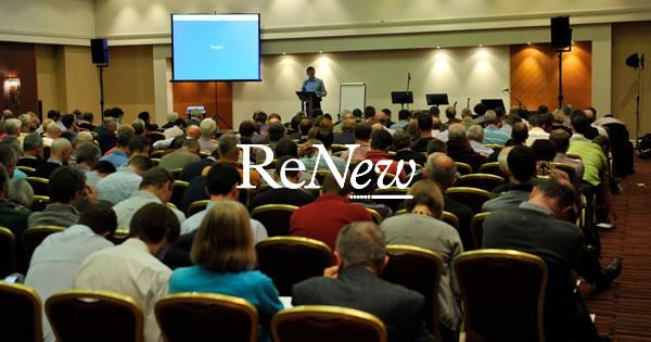 ReNew Conference.jpg