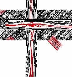 ACANZP cross.jpg