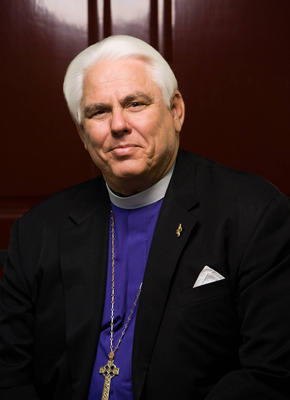 Jon Bruno -- diocese portrait.jpg