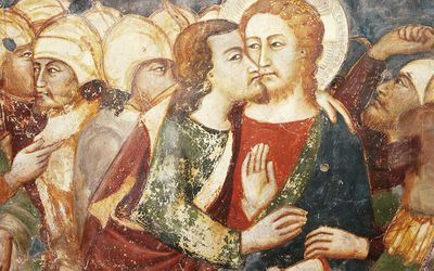 Kiss-of-Judas.jpg