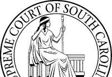 SCSupreme_CourtSeal.jpg