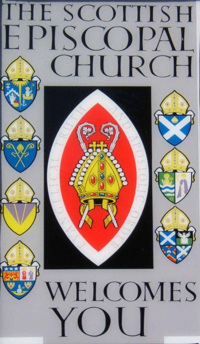 Scottish Episcopal Church welcomes you sign.jpg