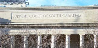 South Carolina Supreme Court.jpg