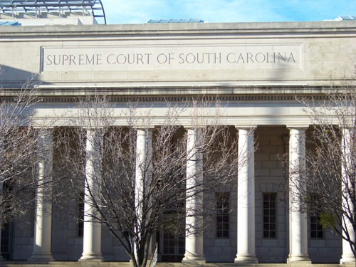 South Carolina Supreme Court.jpg