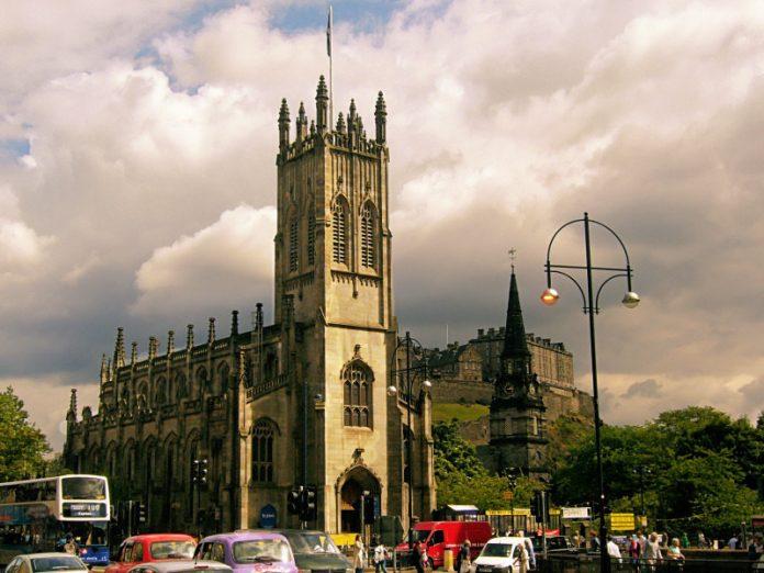 St John's Edinburgh.JPG