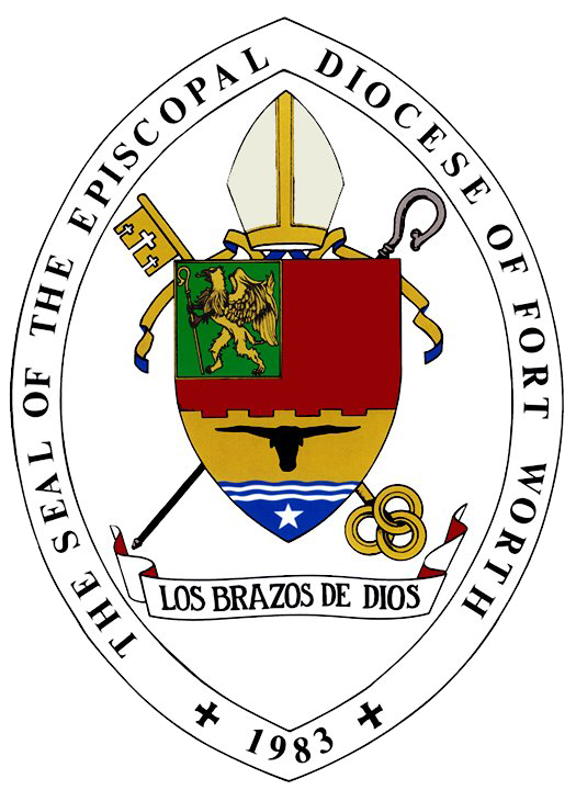 diocese-of-fort-worth-shield-001.png