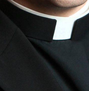 Clergy Collar.jpg