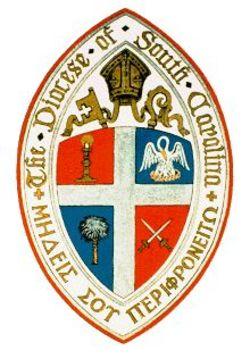 Diocese of South Carolina.jpg