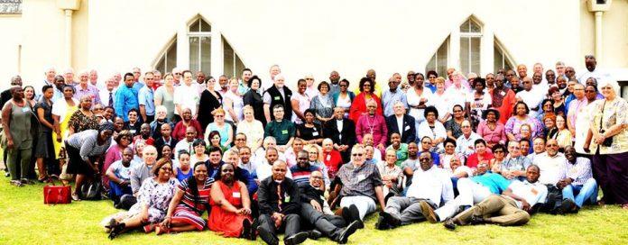 Port Elizabeth 2017 synod.jpg