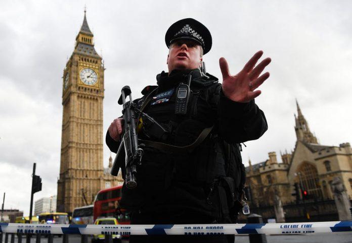 London police terror response.jpg