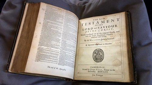 Preacher's Bible.jpg