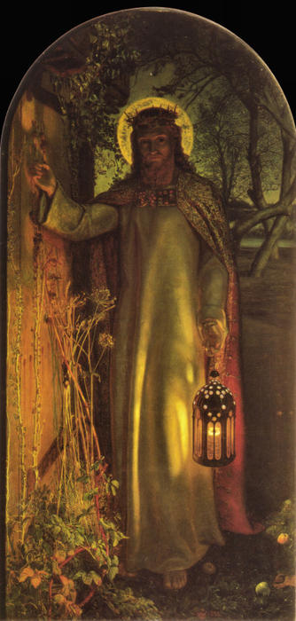 William-Holman-Hunt-The-Light-of-the-World.JPG