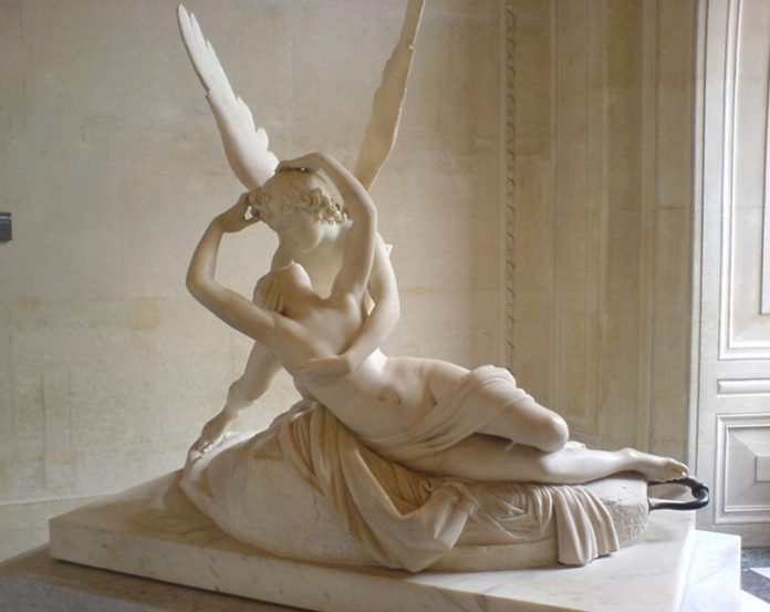 cupid_and_psyche.jpg