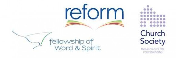 Church Society Reform Fellowship of Word and Spirit logos.jpg