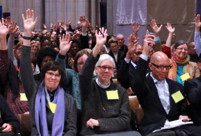 Diocese of Washington 123 convention.jpg