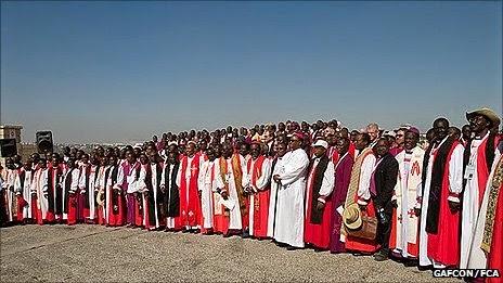 GAFCON Bishops Jerusalem 2008.jpg