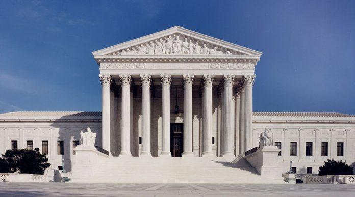 US Supreme Court building.jpg