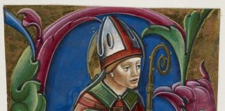 medieval-bishop.jpg