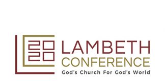 Lambeth 2020 logo.jpg