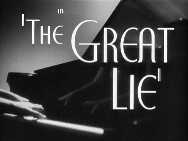 The Great Lie -- Bette Davis 1941.jpg