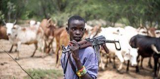 Fulani-herdsmen (1).jpg