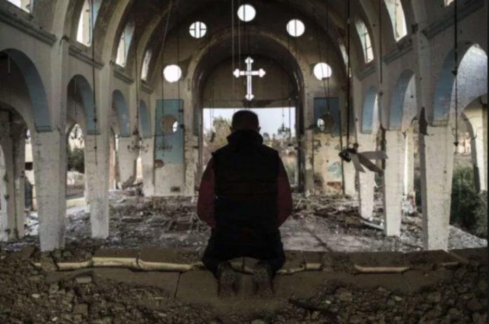 syrian-church.jpg