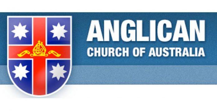 Anglican Australia logo.jpg