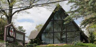 Grace Church in the Mountains Waynesvlle NC.jpg