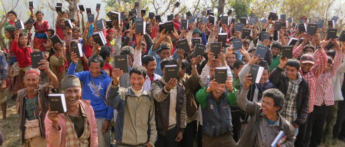 Nepalese Christians.jpg